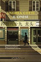 Permalink to Il cinese (Nero Rizzoli) PDF