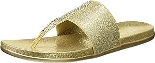 j cole sandals