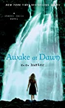 Awake at Dawn (Shadow Falls Book 2)