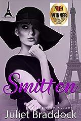 SMITTEN (Paris Après Minuit) Kindle Edition
