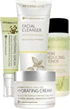 doTERRA - Skin Care System with Hydrating Cream - Essential Skin Care Collection