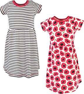 e49abd8d6d881 Amazon.com: Reds - Dresses / Clothing: Clothing, Shoes & Jewelry