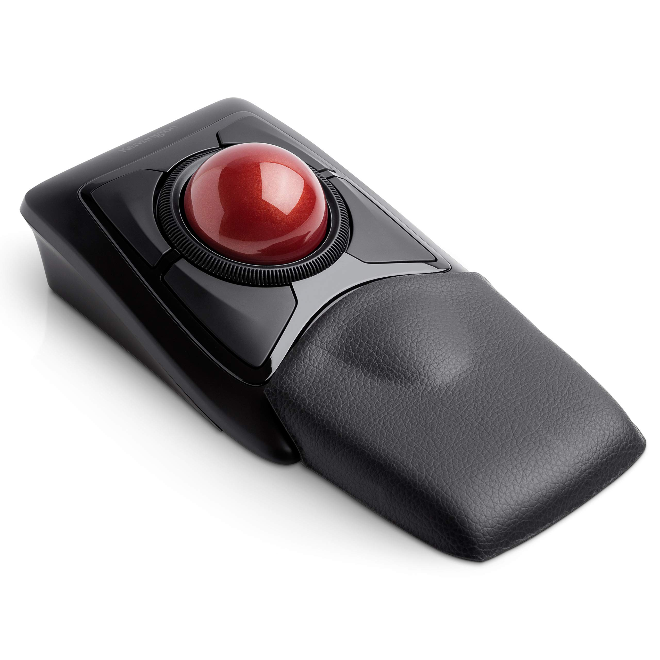 Kensington Expert Wireless Trackball K72359WW