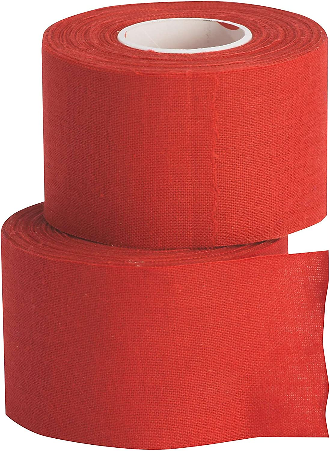 Cramer F Shrink 2 Super beauty product OFFicial mail order restock quality top Tape Pack