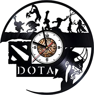 Best dota 2 gifts Reviews