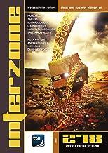Interzone #278 (November-December 2018): New Science Fiction & Fantasy (Interzone Science Fiction & Fantasy Magazine)