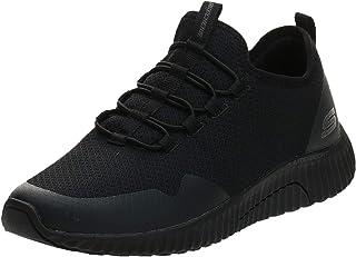 حذاء باكسمين للرجال من سكيتشرز