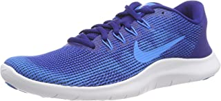 Nike Men's Flex RN 2018 Shoes
