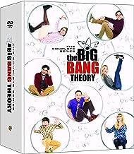 Best big ban season 5 Reviews