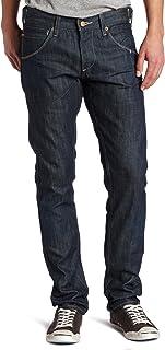 Calça Jeans Levis 501 For Women Feminino Média