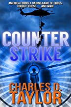 Best charles d taylor Reviews