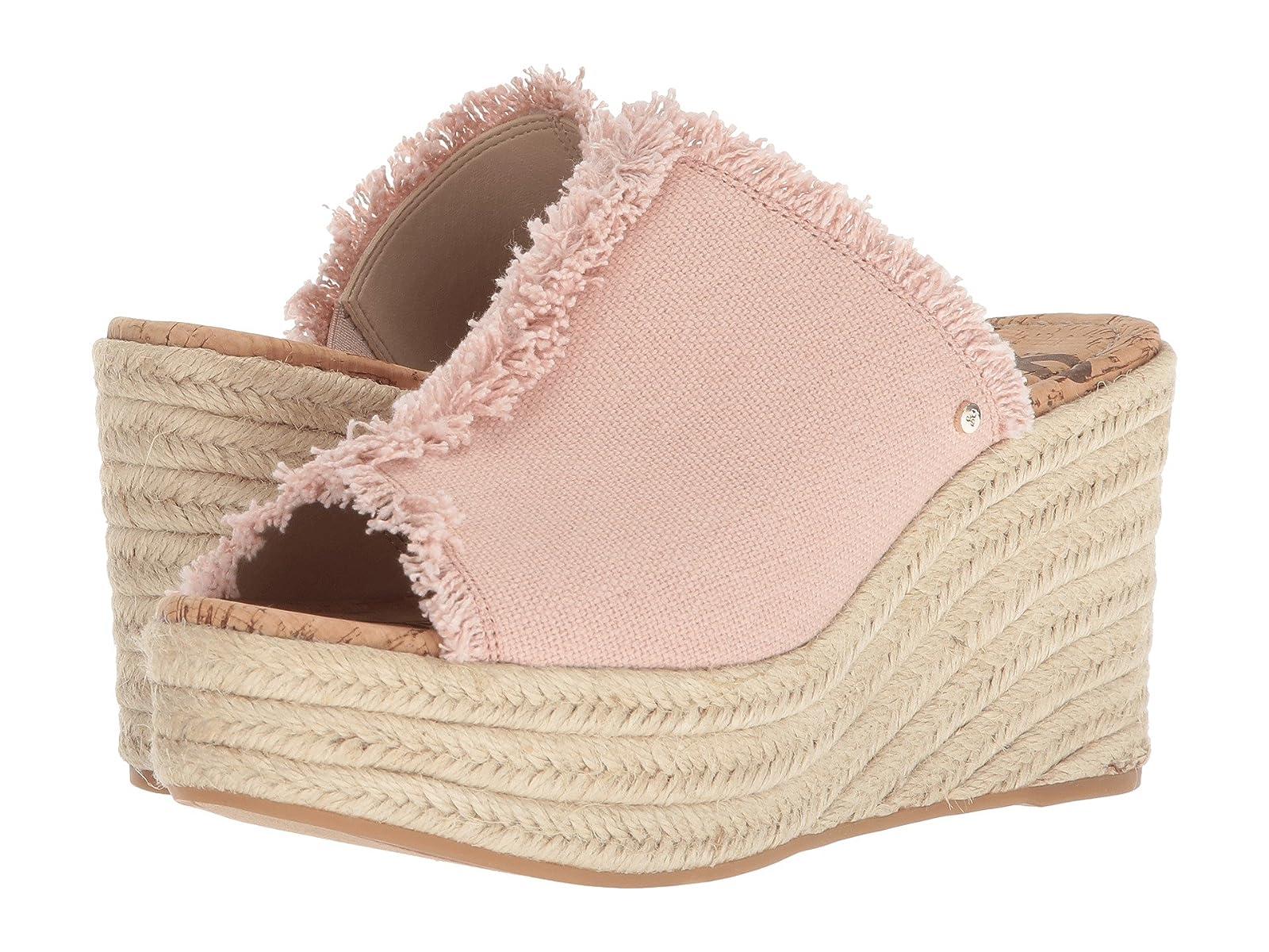 Sam Edelman DinaCheap and distinctive eye-catching shoes