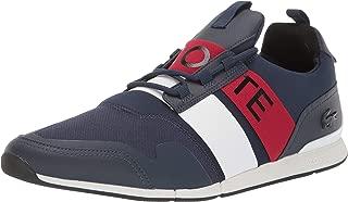 Men's Menerva Sneaker