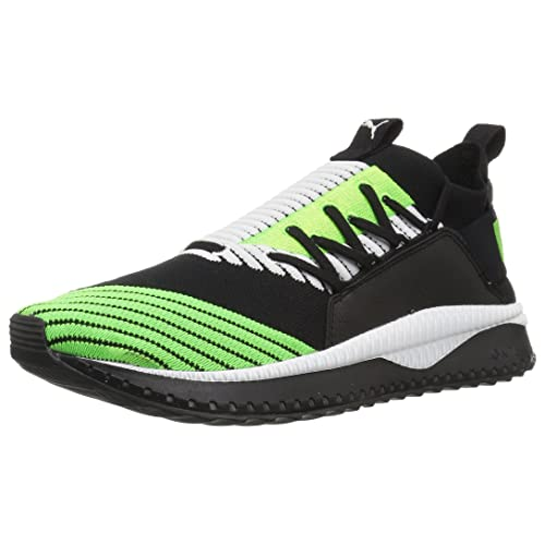 8e3e56373e53 Green PUMA Shoes  Amazon.com