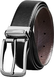 Best design belt buckles online Reviews