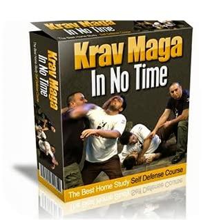 Mejor Free Krav Maga de 2020 - Mejor valorados y revisados