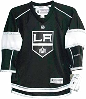 Best la kings jersey reebok Reviews