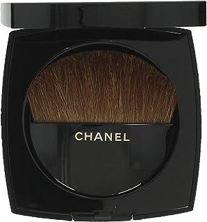 Chanel Healthy Glow SPF 15 Sheer Powder - Beige No. 30
