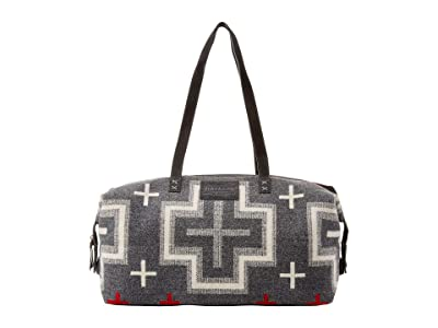 Pendleton Relaxed Gym Bag (San Miguel) Bags