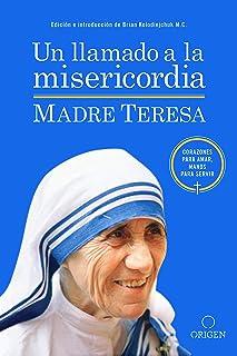Un Llamado a la Misericordia / A Call to Mercy