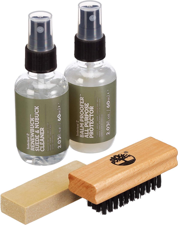 kit produit timberlande