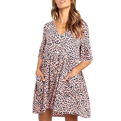 Image result for leopard dress amazon happy