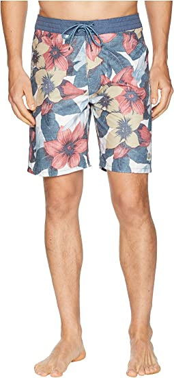 Radlands Boardshorts