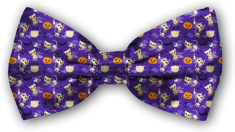 Bow Tie Colorado Arlington Mall Springs Mall Tuxedo Butterfly Cotton Mens Bowtie Boys Adjustable for