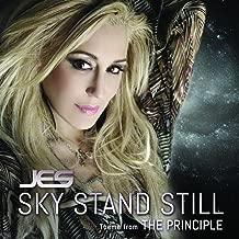 Sky Stand Still