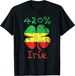 Best irie days clothing Reviews