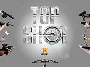 top shot video