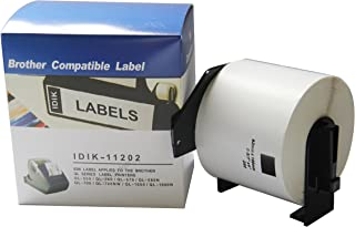 Best dk 11202 labels Reviews