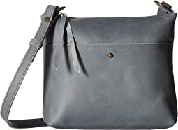 Emnet Mini Crossbody
