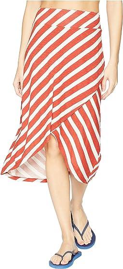 Aventura Clothing Janessa Skirt