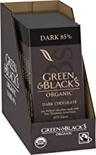 Best green and black's Reviews