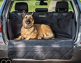 Suchergebnis Auf Für Kofferraumschutzdecke Hund
