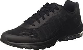 a57a0dbed2a90 Amazon.co.uk: Nike - Trainers / Men's Shoes: Shoes & Bags