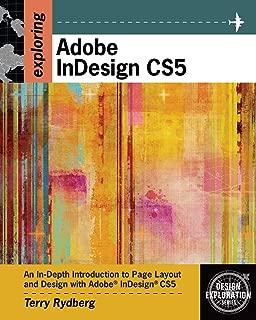 Premium Website for Rydberg's Exploring Adobe InDesign CS5, 1st Edition