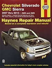 Best 2007 chevy suburban manual Reviews
