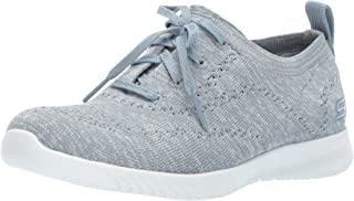 Skechers Womens 23654 Wave-lite - on My Level