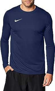 Nike Herr Dry Park Vii långärmad tröja