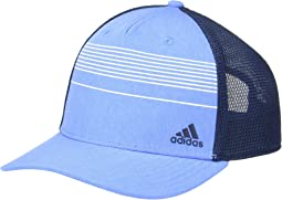 Real Blue/Grey Two