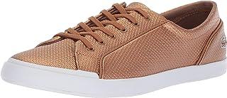 Lacoste Women's Lancelle Sneaker