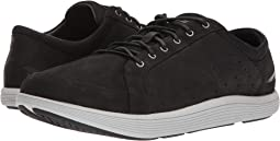 Altra Footwear Cayd