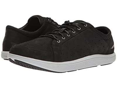 Altra Footwear Cayd (Black) Men