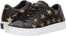 Side Street - Star Side