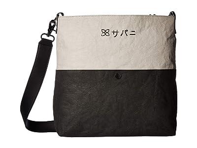 Sherpani Aiko (Stone) Bags