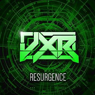 Resurgence (Edit)