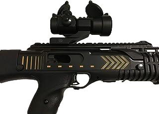 Amazon com: hi point carbine accessories