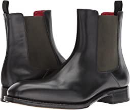 Alexander McQueen - Pull-On Boot